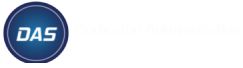 Dedicated Administration Services Pvt. Ltd